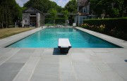 Thermal Bluestone Pool