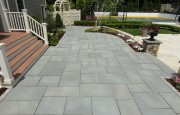 Thermal Bluestone Patio