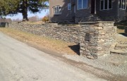Pennsylvania Thin Wall Stone