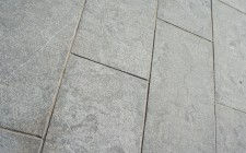 Limestone - Persian Gray
