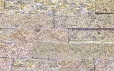 New England Ledgestone