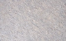 Granite - Umbria Brown